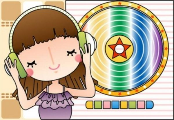 How to practice listening Japanese effectivelly